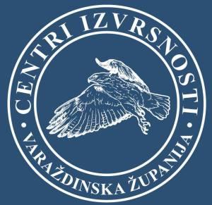 Logo_centri